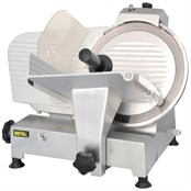 H36A Meat Slicer 22cm H36A Spec Sheet.jpg