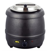 H45 Kettle H45 Spec Sheet.jpg