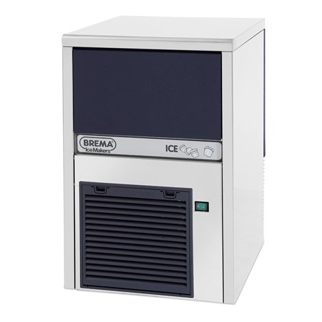 H63B Ice Maker 26kg H63B Spec Sheet.jpg