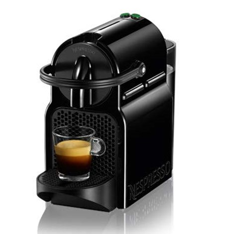 H11C Nespresso Coffee Maker H11C Spec Sheet.jpg