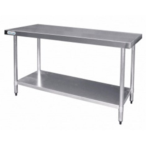 H20A Stainless Steel Table 0.jpg