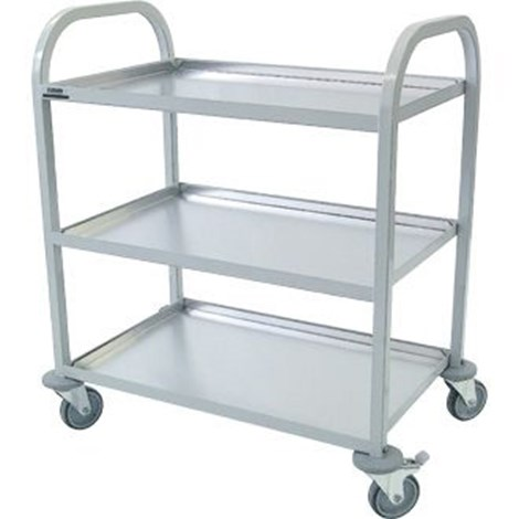 H34C 3 Tier Trolley H34C Spec Sheet.jpg