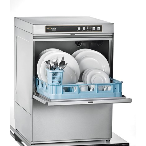H47B Lowe Rental H47B Under counter dishwasher.jpg