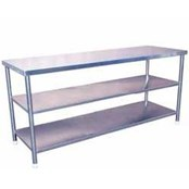 H20B Stainless Steel Table 1.jpg