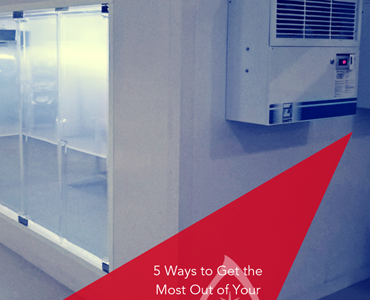 5 ways to get the most out of your cold room (3).png
