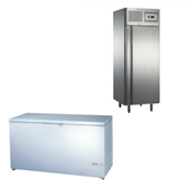 Storage Chillers freezers.png