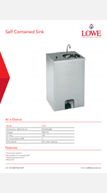 H21C Self Contained Sink H21C Spec Sheet.jpg