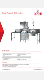 H47A Pass-through Dishwasher H47A Spec Sheet.jpg