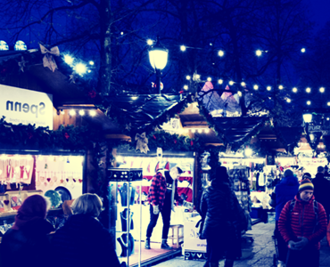 5 tips for trading at christmas markets - featured image.png