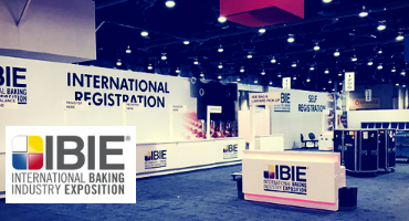 Fridge & Catering Equipment Hire for Exhibitions US