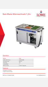 H24B Bain Marie Hot Cupboard H24B Spec Sheet.jpg