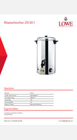 H46A Water Boiler H46A Spec Sheet.jpg