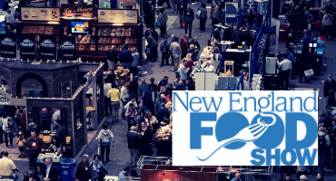 New England Food Show 2020.png