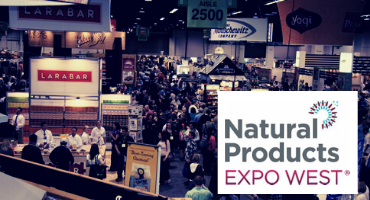 Natural Products Expo West 2020.png
