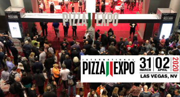 Pizza Expo 2020.png