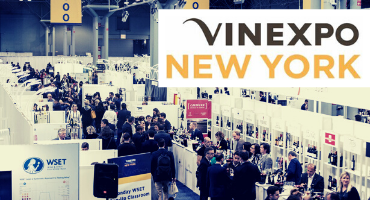 Vinexpo New York 2020.png