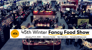 Winter Fancy Food Show 2020.png