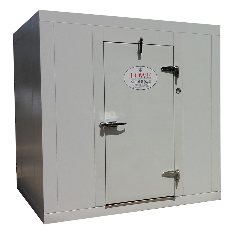 US Modular Cold Room.jpg