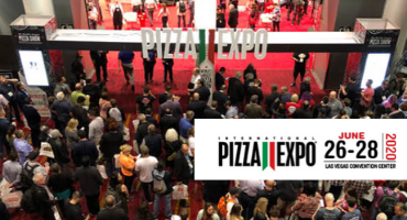Pizza Expo - June 2020.png