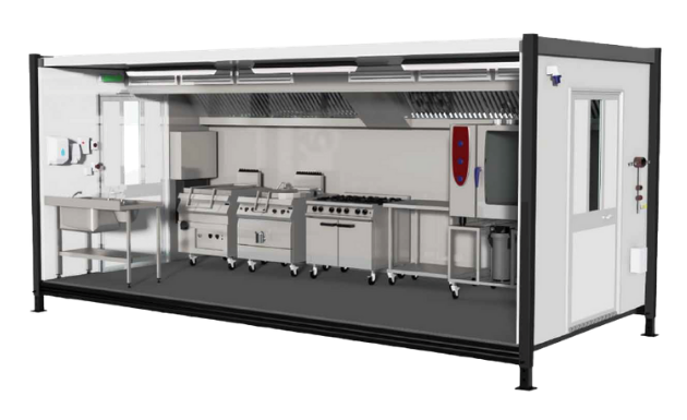 PKL Kitchen Transparent.png