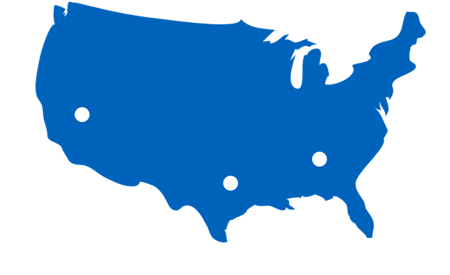 US Map (Transparent Background).png