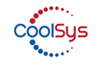 CoolSys Logo.png