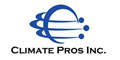 Climate Pros Inc Logo.png