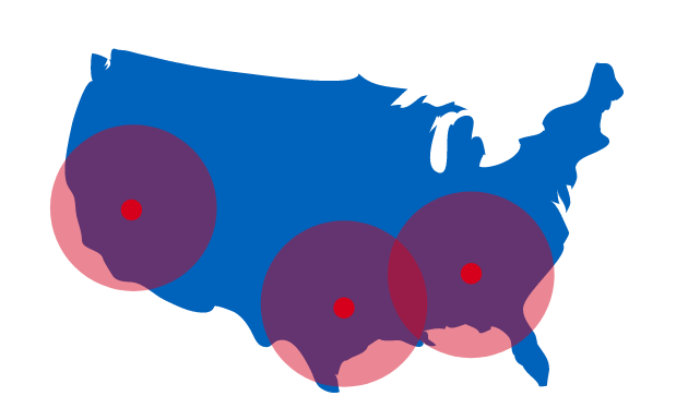 US Map - Updated.png