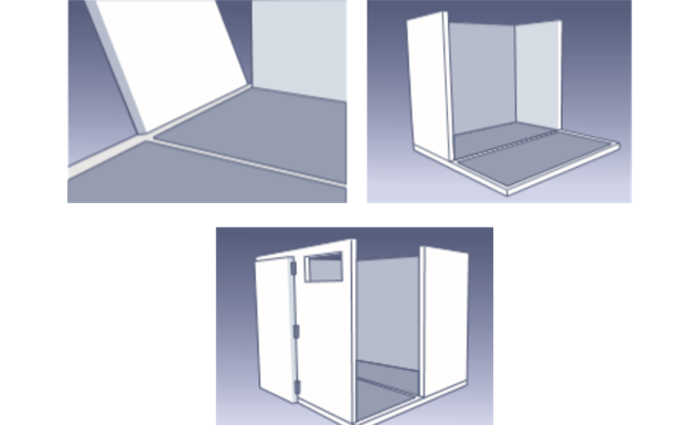 Small - How Modular Works - Cold Rooms.png